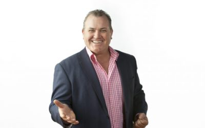 The Next Level Of Sales Training in Adelaide